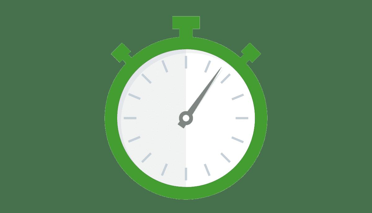 clock-fondalux-vaux-sous-chevremont